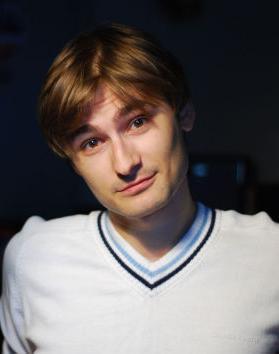 Говорят и показывают. Интервью: «Видеомания», «Креатент» (Games-TV), Kanobu.ru, Level UP - Изображение 12