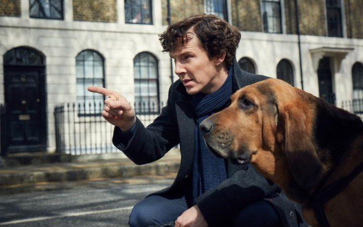 Спойлеры: актеры и сценаристы «Шерлока» рассказали о четвертом сезоне - Изображение 3