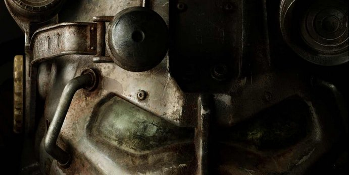 На сайте Fallout 4 появилась вся информация об игре - Изображение 1