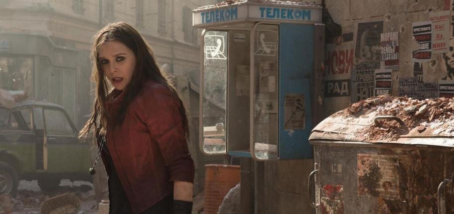 Marvel, пощади: как официальные спойлеры стали нормой - Изображение 1