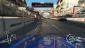 Forza Motorsport 5  [Новые скрины!} - Изображение 42