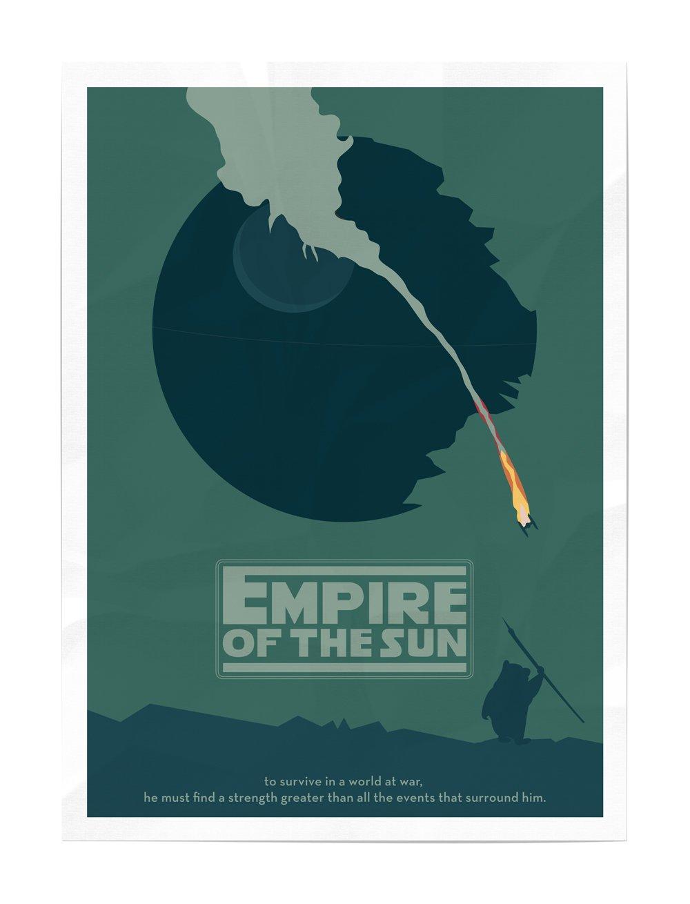 Закат империи - Изображение 18