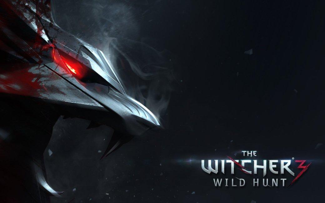 E3 2014: будущее продемонстрированных игр - Изображение 38