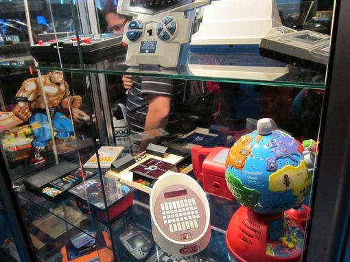 GamesCom 2011. Впечатления. День третий - Изображение 8