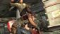 Они демонстрируют эпизод, в котором герои игры сталкиваются с одичавшими мародерами.По словам разработчиков, оружие  ... - Изображение 5