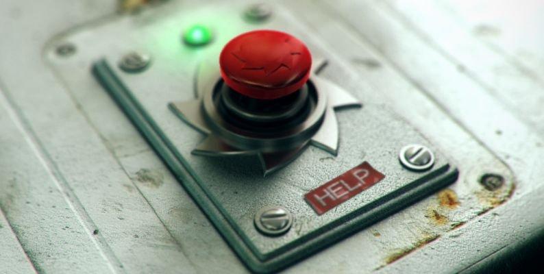 Ubisoft вооружилась технологией Havok для новых игр - Изображение 1