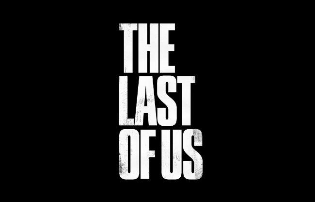 The last of Us - Изображение 1