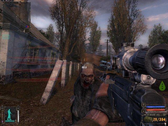 Плейлист: Пять игр, которым срочно нужны новые саундтреки. - Изображение 5