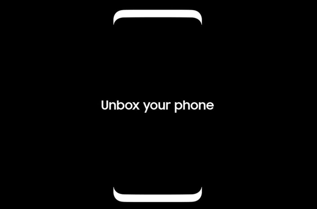 Bad Karma: За день до премьеры Galaxy S8 у Samsung загорелся магазин - Изображение 1