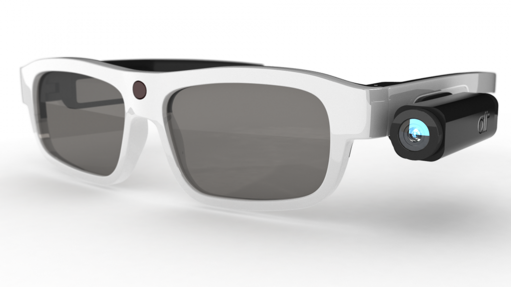 Наши. Компания из Воронежа меняет представление об VR-играх - Изображение 4