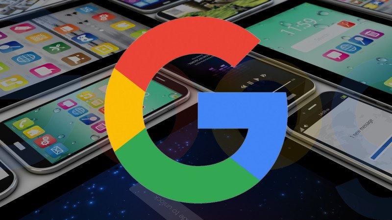 Российская ФАС оштрафовала Google наполмиллиарда. - Изображение 1