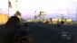 (PS4)Геймплейные скриншоты MGS V Ground Zeroes^ - Изображение 6