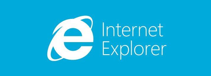 Microsoft добила Internet Explorer: переходите на другой браузер. - Изображение 1