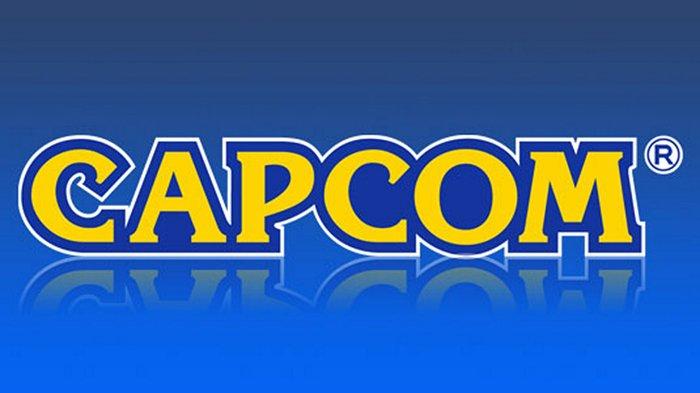 Cамые громкие анонсы последних четырех лет выставки Gamescom - Изображение 6