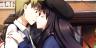Всех пользователей Kanobu беспокоят вопросы: Неужели Disonored игра года?Почему забыли Макса/Шепарда? и т.д. и т.п.  ... - Изображение 2