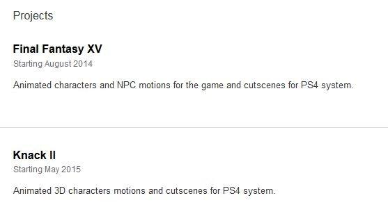 Провальный эксклюзив для PlayStation 4 получит неожиданное продолжение. - Изображение 2