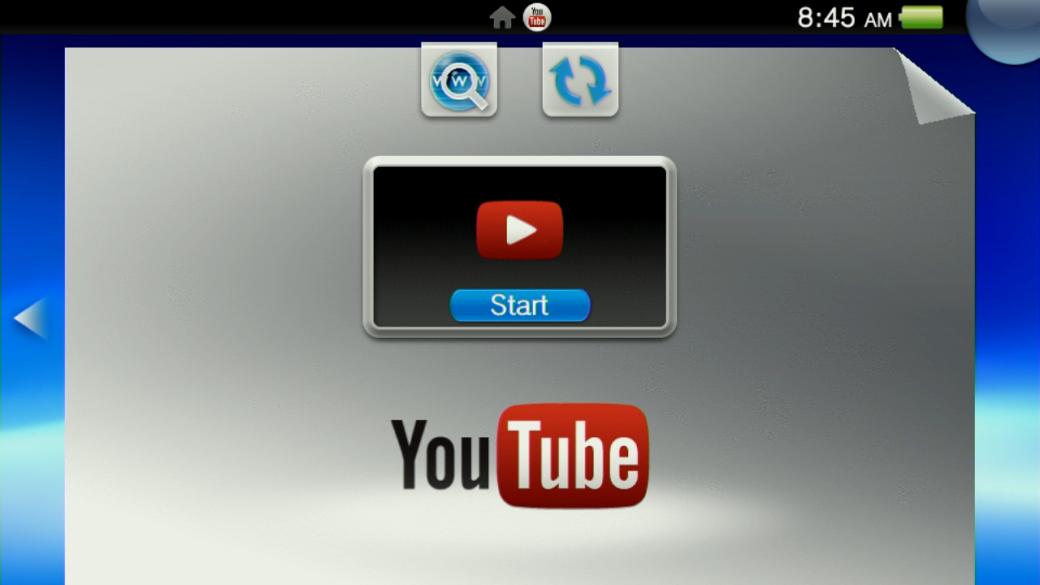 Карты и приложение YouTube удалят с PS Vita - Изображение 1