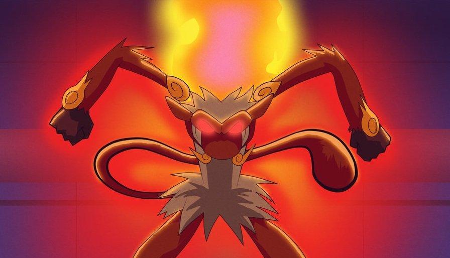 Один шаг: фанаты объявили Pokemon Go войнупосле обновления - Изображение 1
