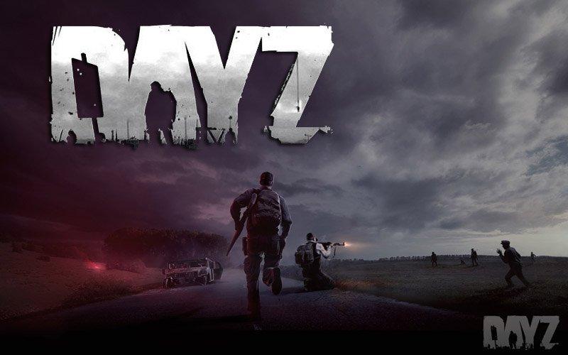 DayZ. Мнение - Изображение 1