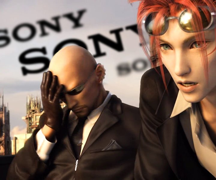 Чертова дюжина PlayStation - Изображение 1
