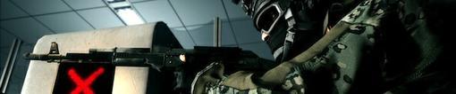 Как играть в Battlefield 3. Гид по основам ведения боя - Изображение 9