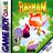 История в картинках (Rayman) - Изображение 39