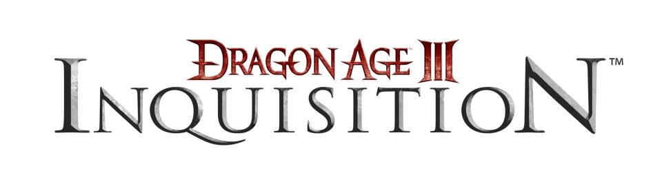 Анонсирована Dragon Age 3 - Изображение 1