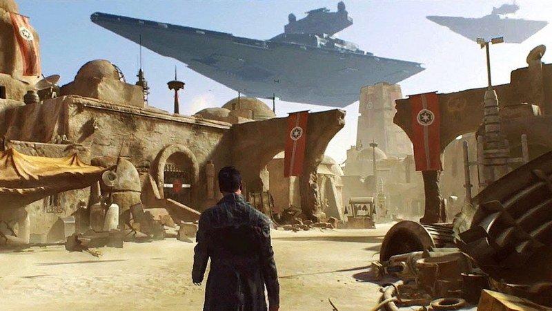 Чего стоит ждать от Gamescom 2016 - Изображение 6