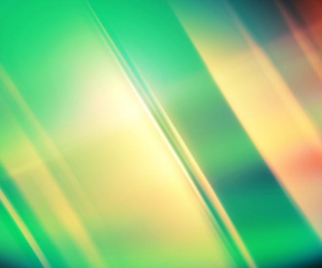 Kanobu.Update (19.12.12) 6 - Изображение 1