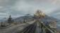 Виртуальные красоты заброшенного городка - Изображение 21