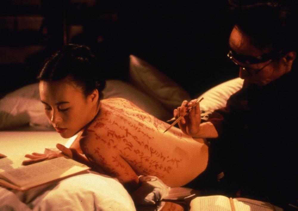 Топ 100 фильмов «Канобу». Часть 4 (70-61). - Изображение 10