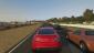 Forza Motorsport 5  [Новые скрины!} - Изображение 33