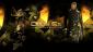 Что такое игра?Deus Ex заставил задуматься о том, что такое игры и за что мы их вообще любим?Все эти мысли у меня во ... - Изображение 5