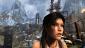 Обаятельная Лара (Playstation 4) Геймплейные скриншоты Tomb Raider Definitive Edition - Изображение 10