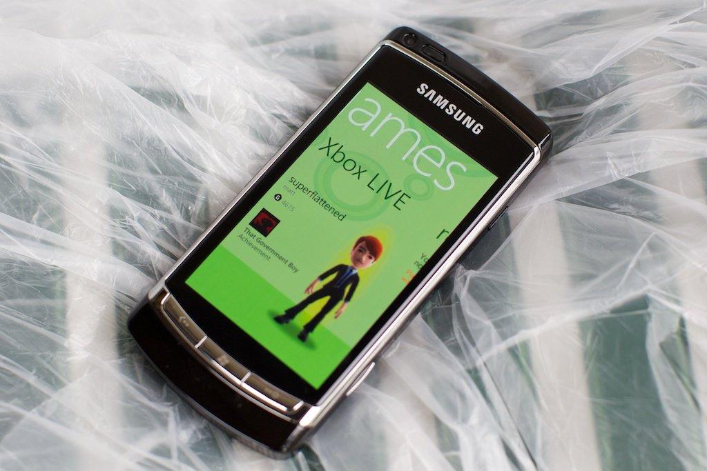 Xbox Live проберется в игры для iOS и Android  - Изображение 1