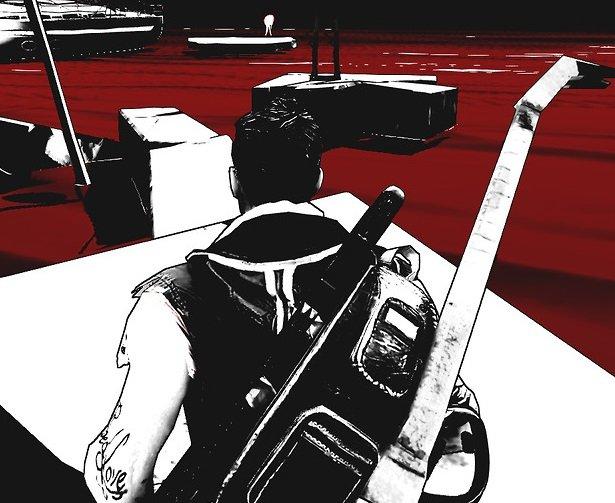 Рецензия на Escape Dead Island - Изображение 7