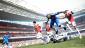 Совсем недавно вышли FIFA Street и UEFA Euro 2012, уже доносятся первые известия о грядущей FIFA 13, и, учитывая кач ... - Изображение 4