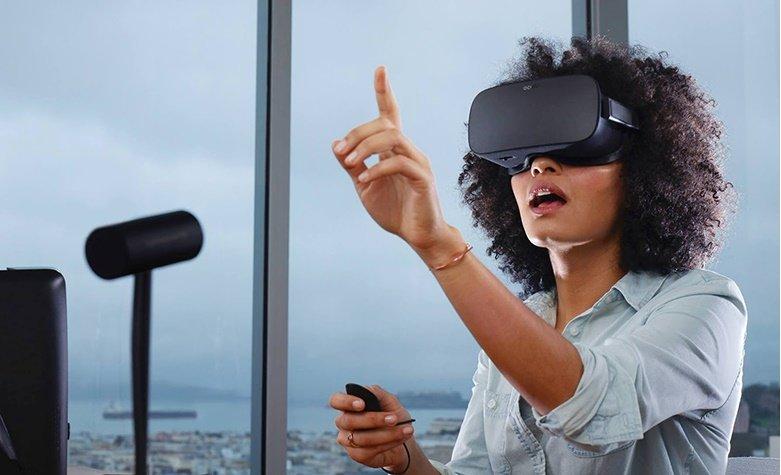 Год ввиртуальной реальности— что изменилось - Изображение 5