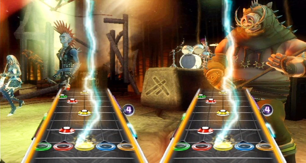 Чертова дюжина PlayStation - Изображение 11