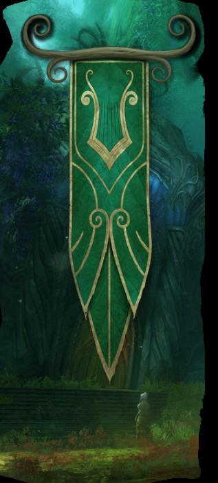 Kingdoms of Amalur: Reckoning. Прохождение: гид по далеким землям - Изображение 9