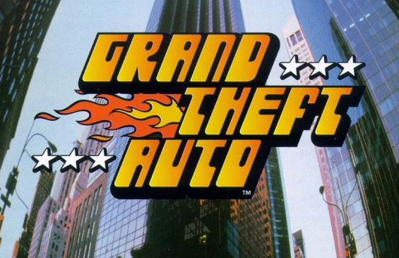 Нормален ли я? BadComedian о серии Grand Theft Auto - Изображение 1