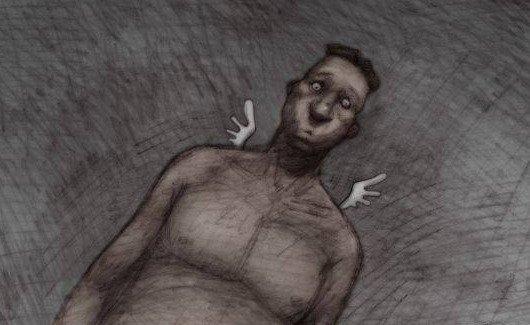 Бедный Паладин - Изображение 5