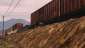 GTAV PS4 - Изображение 17