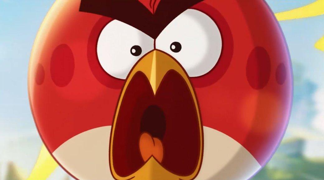 Angry Birds 2: неплохая игра, отвратительная система монетизации - Изображение 3