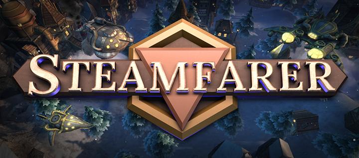 Итоги GamesJamKanobu 2015 - Изображение 12