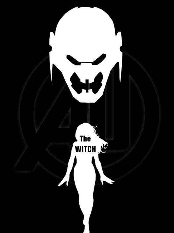 Рецензия на «Мстителей: Эра Альтрона» - Изображение 32