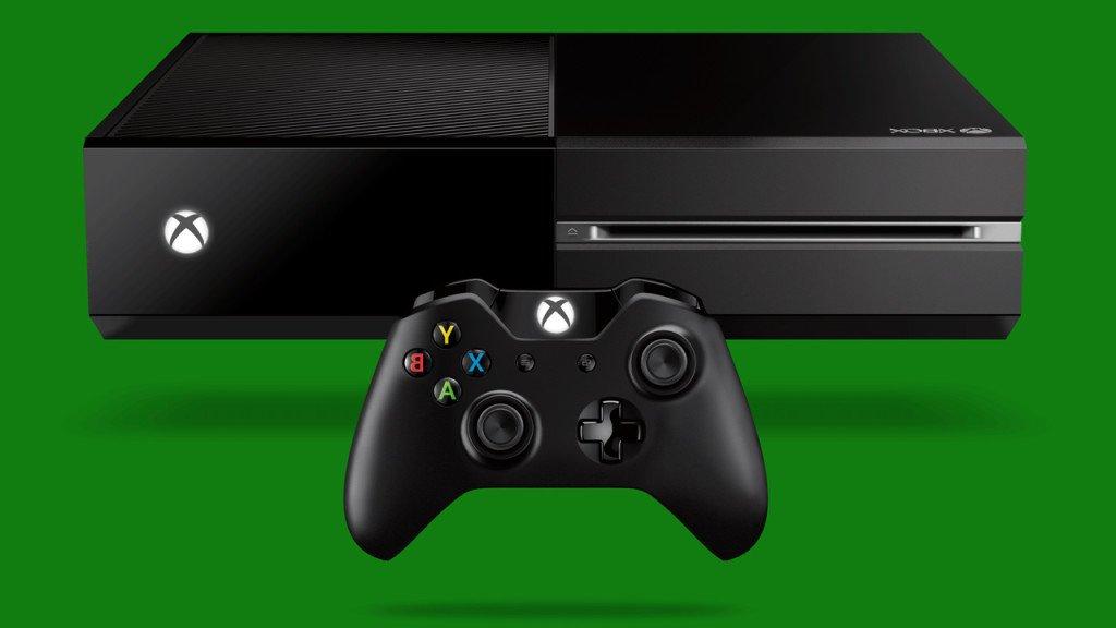 Xbox One начнут продавать без Kinect с 9 июня - Изображение 1