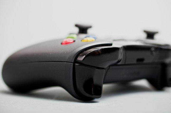 Microsoft заменит чересчур шумные Xbox One. - Изображение 1
