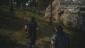 Скриншоты демо-версии Final Fantasy XV. - Изображение 2