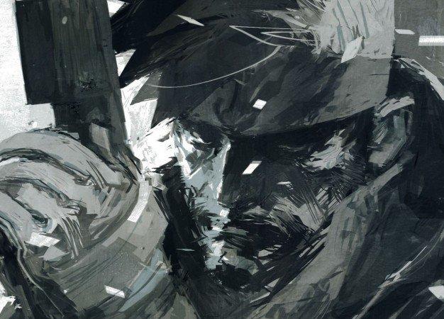 17 игр, которые покажут на Gamescom 2013 - Изображение 2
